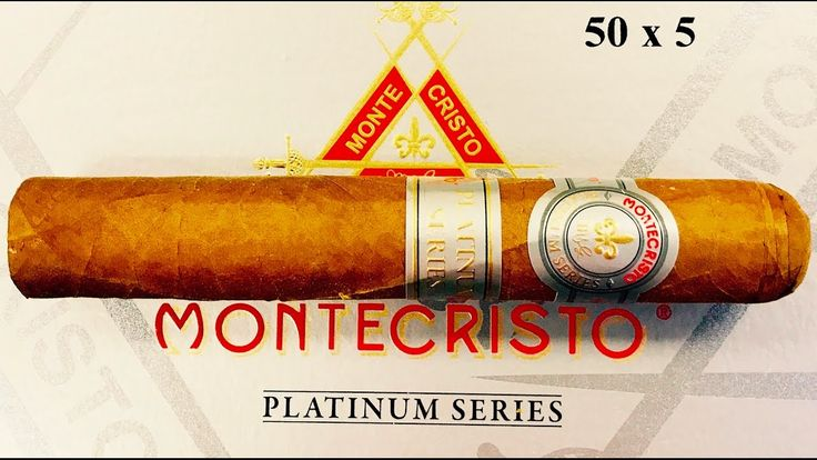 Montecristo Platinum cigars are available for international shipping, with guaranteed delivery worldwide, from AbsoluteCigars.com. For full details visit our site today: http://www.absolutecigars.com/montecristo-platinum/