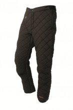 Bib Pants | Extreme Cold Weather Gear | Northern Outfitters
