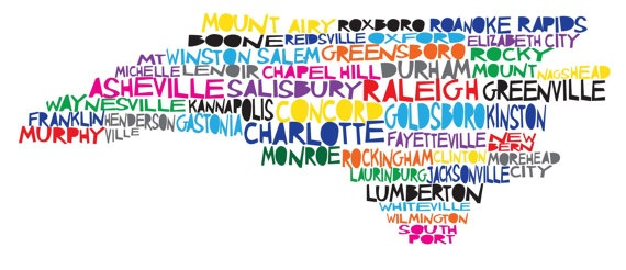 nothing finer than to be in Carolina: Nc 3, Northcarolina, Favorite Places, Digital Illustration, Carolina Girl, Sweet Home, U.S. States, North Carolina