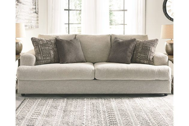 Soletren Sofa Ashley Furniture Sofas Sofa Furniture Sofa Styling