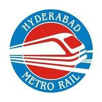 Hyderabad Metro Rail Jobs - 2750 Various Store & Manager Posts