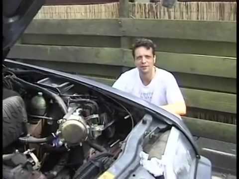 Mobiel Bellen in 1999 - YouTube