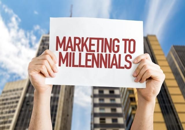 How to Market Real Estate to Millennials | Property for sale Philippines : Property24