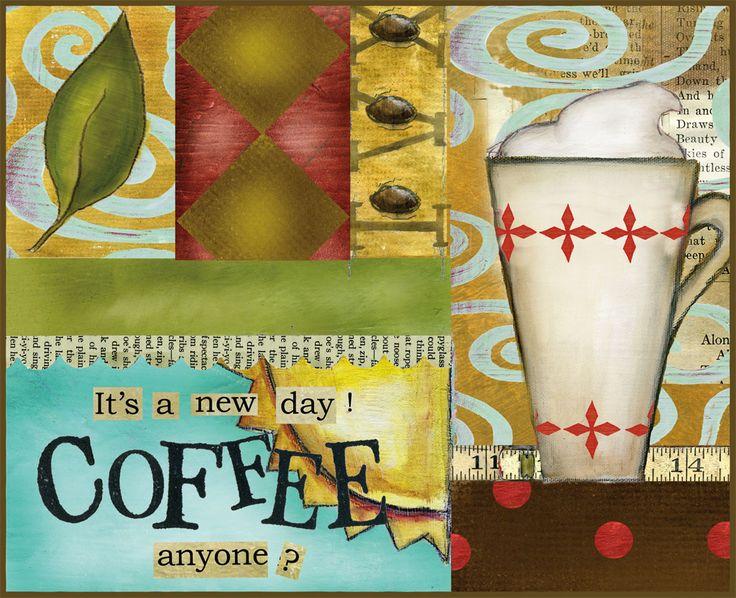 Lang Wallpaper | November 2014 | Coffee
