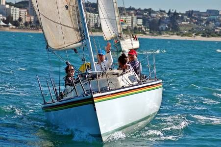 Nelson Mandela Bay is blessed with scenic African beauty - environment and people which are two of the greatest assets to tourism.Watch any one of our locals engage with a foreign visitor to our shores - their pace slows and they listen to the halting questions which are always answered with a smile and arms gesticulating to all points of the compass as our local swells with pride whilst pointing out just where the best, secret  and most scenic spots are to be found.