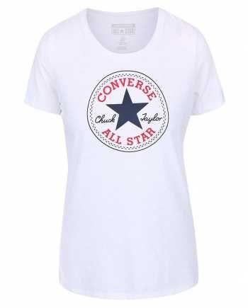 Converse eshop, kolekce, outlet výprodej