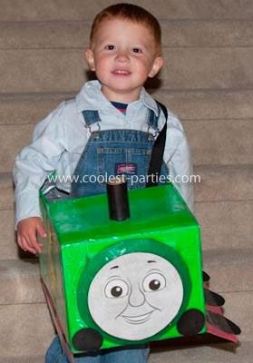 The 25 best train costume ideas on pinterest thomas costume coolest percy train costume train costumetrain partydiy solutioingenieria Choice Image