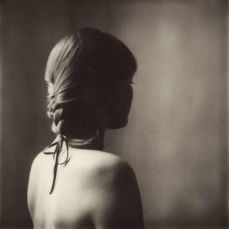 stunning! taken by coeurenbois {PX600 film}