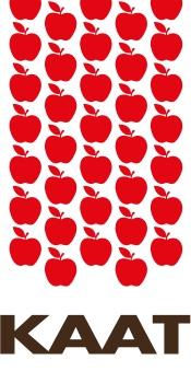 geboortekaartje appel