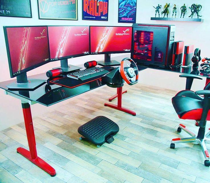 Furniture Design Reddit best 25+ reddit pcmasterrace ideas on pinterest | gamer setup, pc