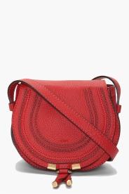 chloe - marcie bum bag