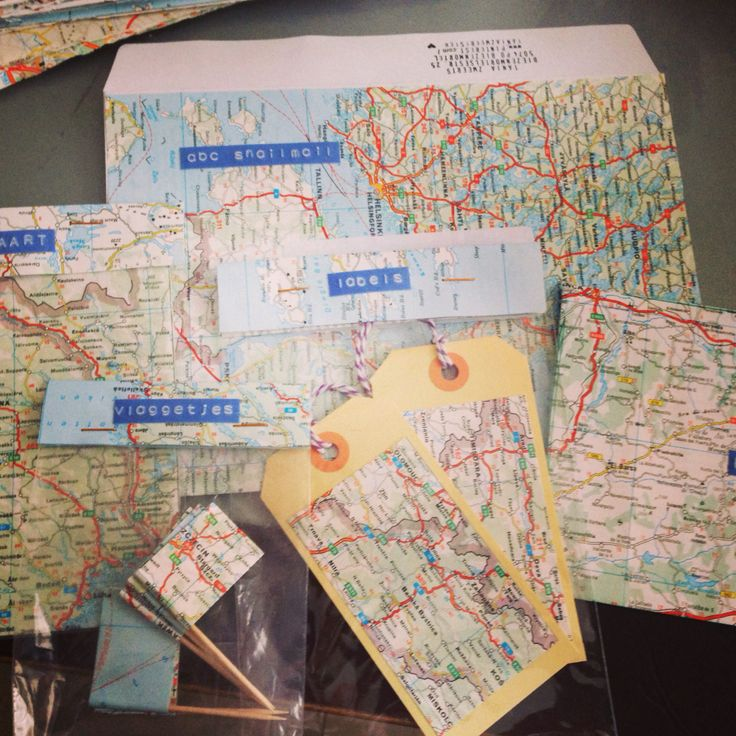 Great idea for a Bon Voyage Party!! Flags could be used as cupcake toppers and tags for seat place markers, etc....
