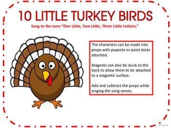 preschool bird songs and fingerplays 85 best fingerplays rhymes images on 689