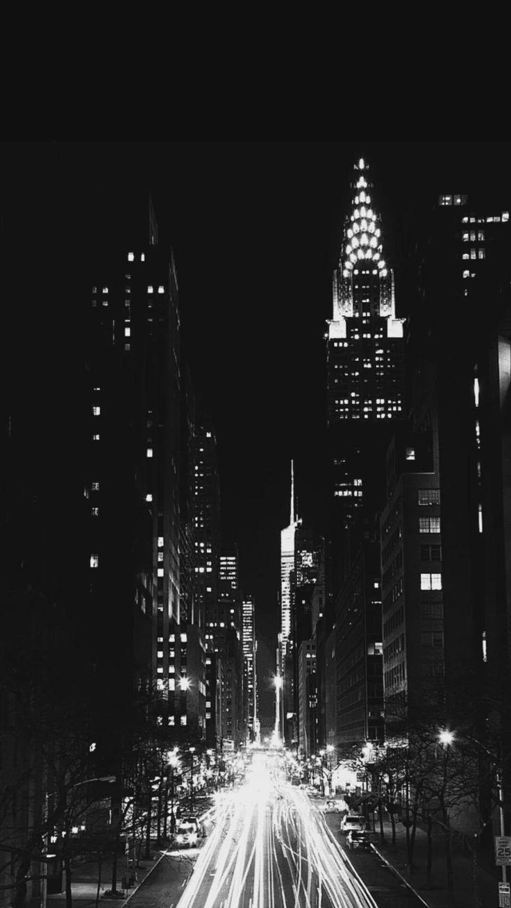Streetlights Streets Cities Canon Official Pictures Canon700d Picphoto In 2020 Black And White Picture Wall Black And White Photo Wall Black Aesthetic Wallpaper,Modular Kitchen Designs Catalogue With Price