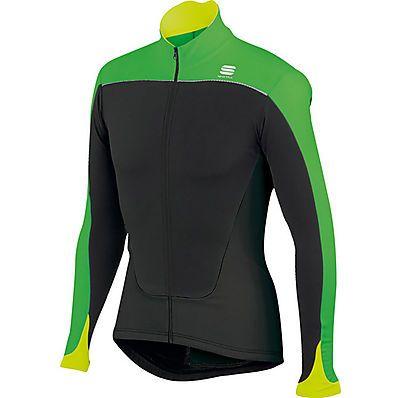 LINK: http://ift.tt/2kYRvHN - LE 5 MAGLIE DA CICLISMO CHE PIÙ PIACCIONO: FEBBRAIO 2017 #ciclismo #magliaciclismo #bicicletta #mountainbike #sport #allenamento #tempolibero #abbigliamento #maglie #magliette => Le 5 Maglie da Ciclismo più desiderate disponibili da subito - LINK: http://ift.tt/2kYRvHN