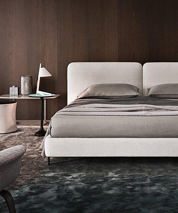die besten 25 tagesdecke doppelbett ideen auf pinterest. Black Bedroom Furniture Sets. Home Design Ideas