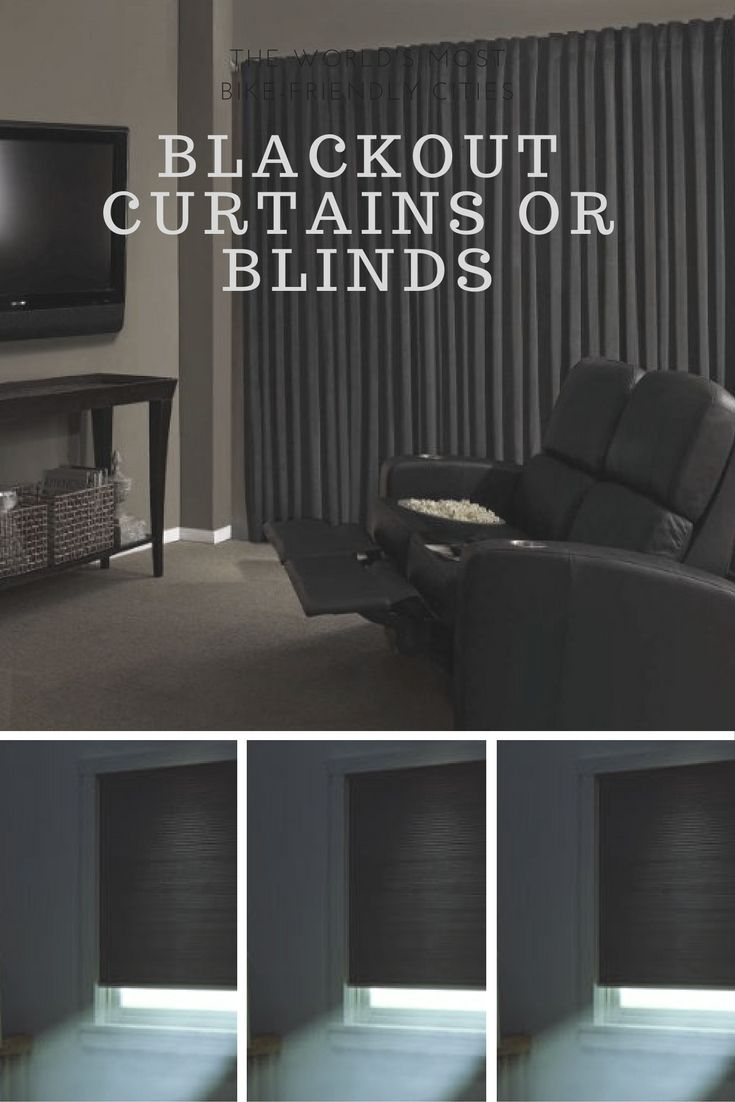 16 best blackout curtains for rooms images on pinterest