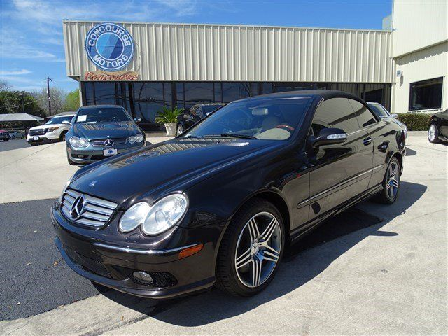 175b7b685e53ab27ce1a7081dfb93116 convertible mercedes benz best 25 mercedes clk 500 ideas on pinterest mercedes benz 500  at mifinder.co