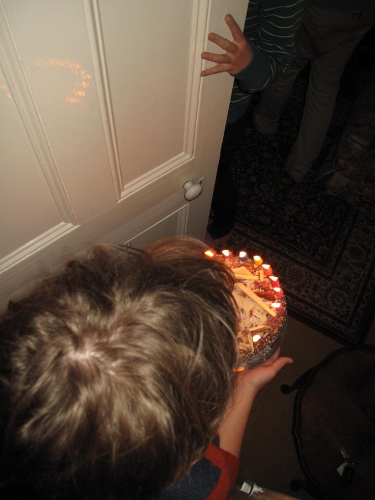 60th (10th november 2012)