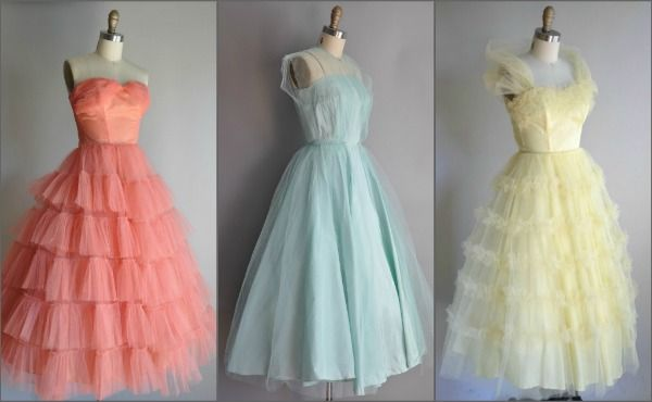 Blue dress ebay 914