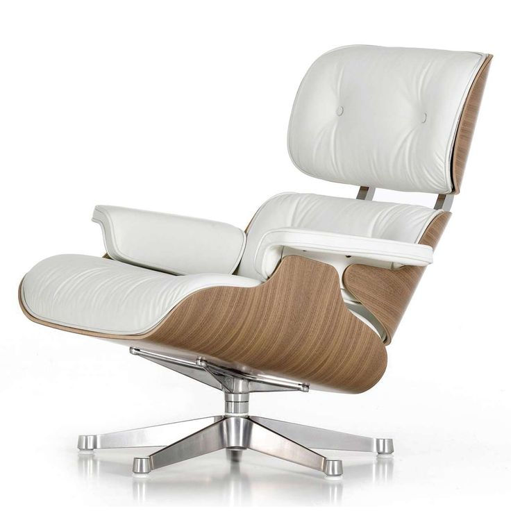 White IKEA Recliners Design ~ http://www.lookmyhomes.com/advantages-of-using-ikea-recliners/
