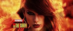 Borderlands 3: Taylor Swift as the Siren  #Funny-Pics http://www.flaproductions.net/funny-pics/borderlands-3-taylor-swift-as-the-siren/16626/?utm_source=PN&utm_medium=http%3A%2F%2Fwww.pinterest.com%2Falliefernandez3%2Fgreat%2F&utm_campaign=FlaProductions