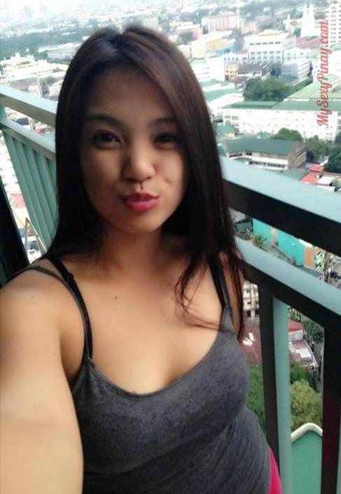 Dating filipina in abu dhabi