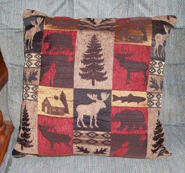 Used Furniture Fairbanks Ak