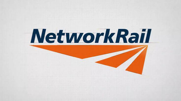 Network Rail - Electrification (Gospel Oak to Barking) on Vimeo