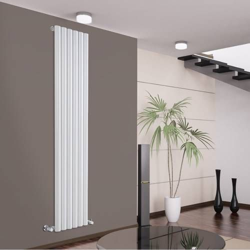 25 Best Ideas About Radiateur Vertical On Pinterest Photos De Couloir Photo De Murale And