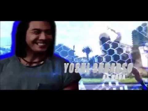 Power Rangers Dino SuperCharge Fan Opening 9.2