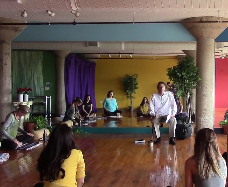 Joy of Life Organization kindly thanks Tsada Yoga in Dallas, TX, for hosting a wonderful Kriya Yoga Meditation Weekend Workshop with Kambiz Naficy this past month. Looking forward to two JOL events this weekend in Miami, FL! Join us at ChakraSamvara Center and Five Sisters