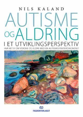 Autisme og aldring i et utviklingsperspe