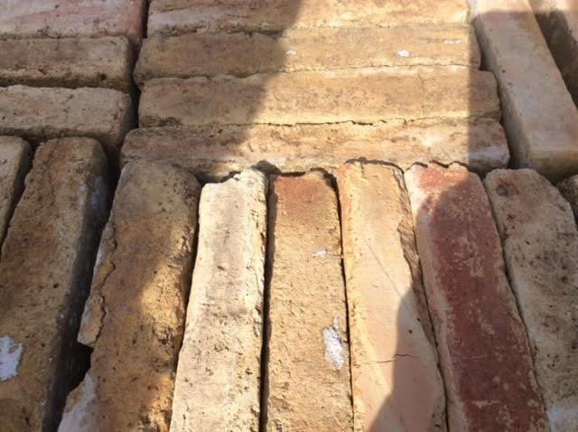 8 best suelos de barro cocido tratados por monestir images - Suelos de barro ...