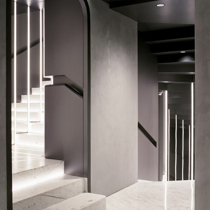 Diamonds In Situ Nirav Modi Flagship Boutique By Jamie Hayon Interior Design BlogsStore