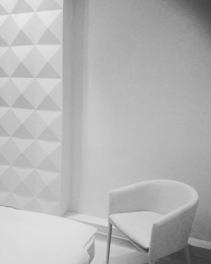 All white #2kulproject #interior #design #decor #white #interiordesign #project #iphonegraphy #london #instalike #instafollow