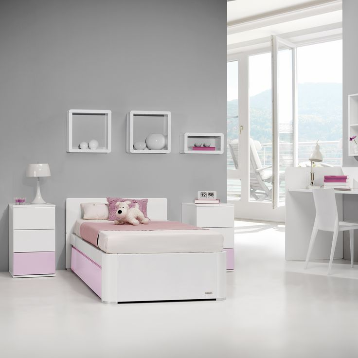 16 best images about trama arc kinderzimmer modern on. Black Bedroom Furniture Sets. Home Design Ideas