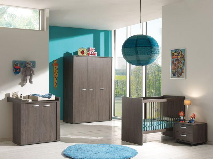 19 best Chambre bébé complète images on Pinterest Child room