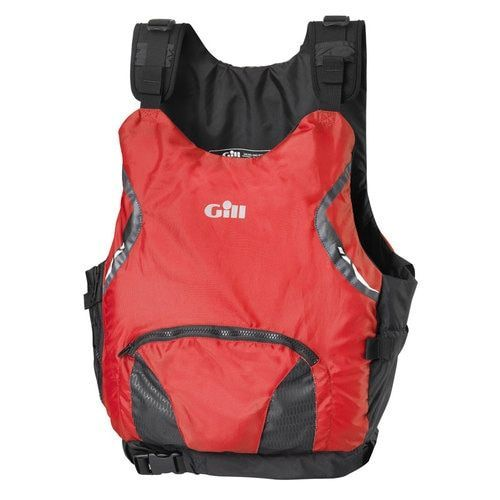 Having Fun Means Safety First Life Jackets And Pfds From Zhik Spinlock Gill For Men Women Juniors Htt Women Sailing North Face Backpack Osprey Backpack