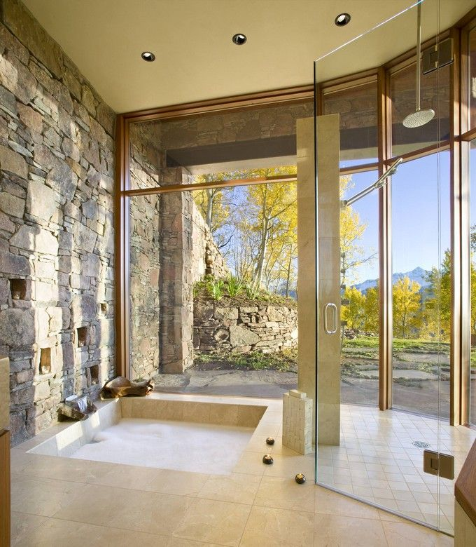 Luxury Bathroom Pictures New Best 25 Luxury Bathrooms Ideas On Pinterest  Luxurious Bathrooms Inspiration