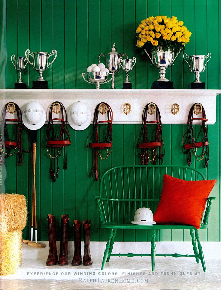 designs that inspire to create your perfect home theme decor equestrian design ideas