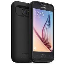 Samsung Galaxy S6 Battery Case $39.99