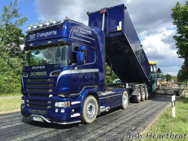 180 best Scania V8 images on Pinterest | Autos, Cars and Truck