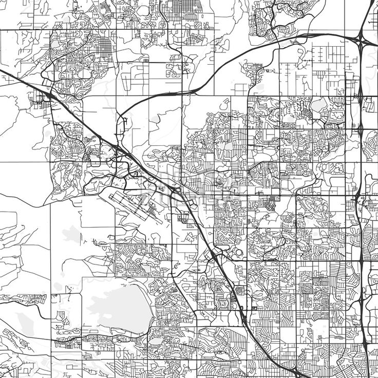 Broomfield downtown and surroundings Map in light shaded version with many details for high zoom levels. This map of Broomfield contains typical landm... ... #map #download #citymap #areamap #usa #background #clean #city #area #modern #landmarks #ui #ux #hebstreit