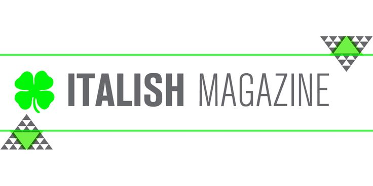 Italian tourism in Ireland: why you should team up with Italish  http://italish.eu/news/wp-content/uploads/2015/01/ItalishLogoNewTwitterHeader.jpg