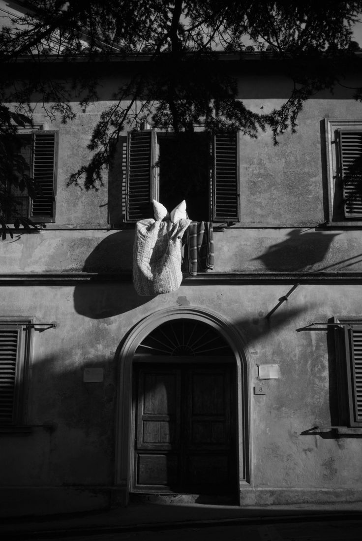 Tuscany - Wedding Photographer in Italy Gianni Di Natale