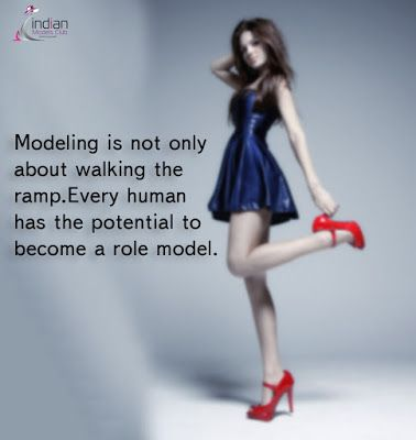 #How to #find #Modeling #Jobs In #Delhi