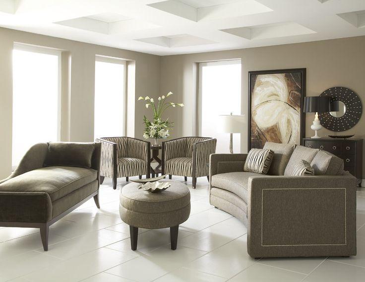 Cort Discount Furniture Brighton