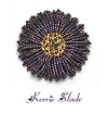 Kerrie Slade ~ Contemporary Beadwork - Tutorials for sale