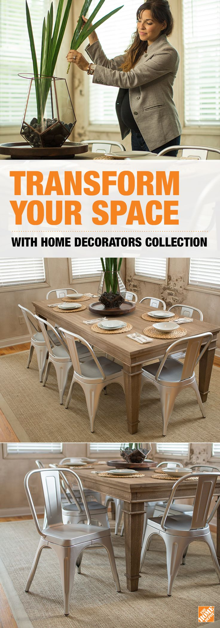 17 Best Images About Home Decorators Collection On